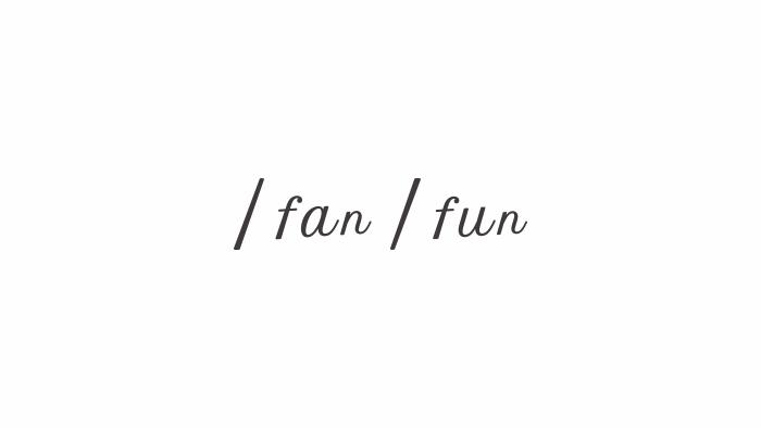 fanfun01