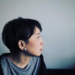 img_nishiyama