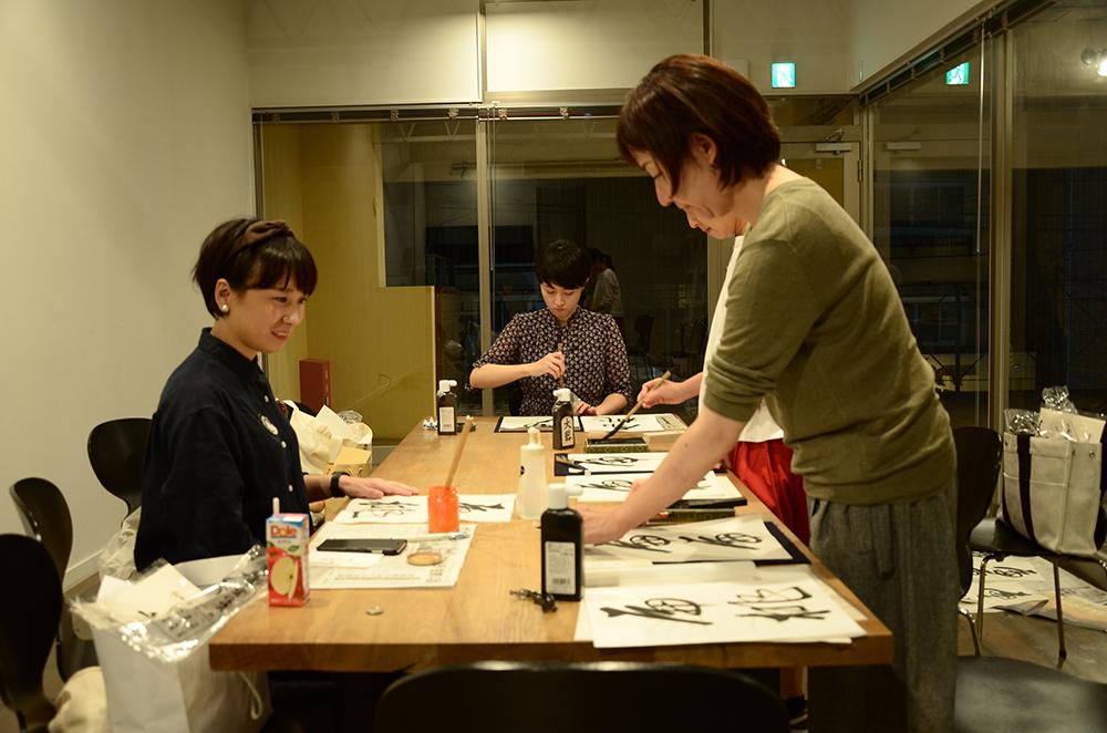 img_oikaze_shodo3_02