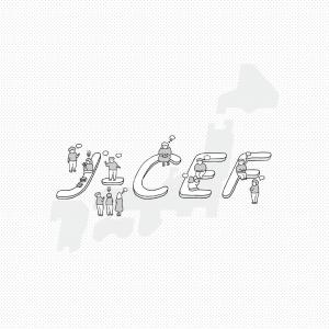 j-cef_th
