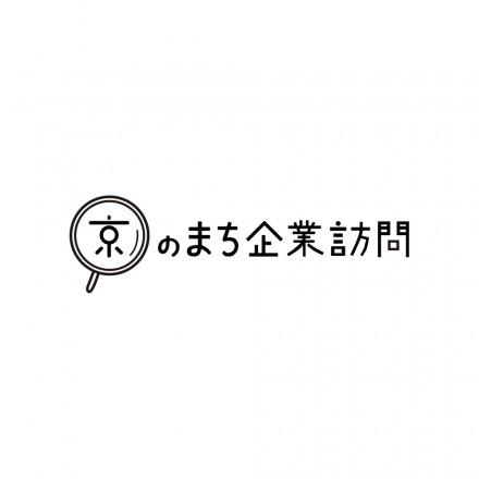 kyomati_logo_1000