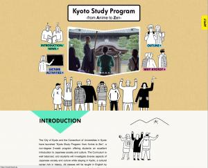 kyotostudyprogram_thum