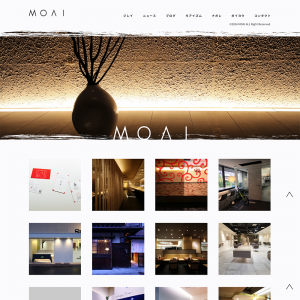 moai-design-jp_tn