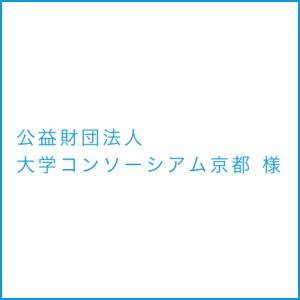 p_04_top