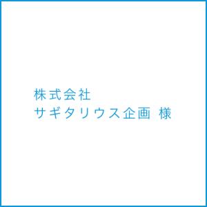 p_05_top