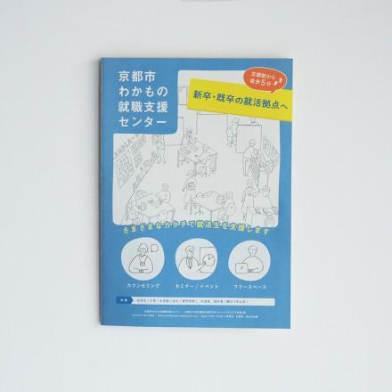 wakamono_huraiya1000