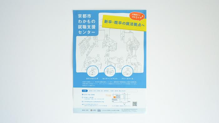 wakamono_poster_01