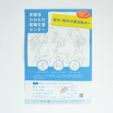 wakamono_poster_1000